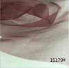 15179