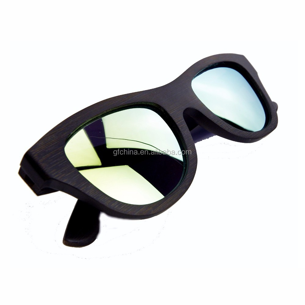 Wholesale Sunglasses China Manufacturers Www Tapdance Org