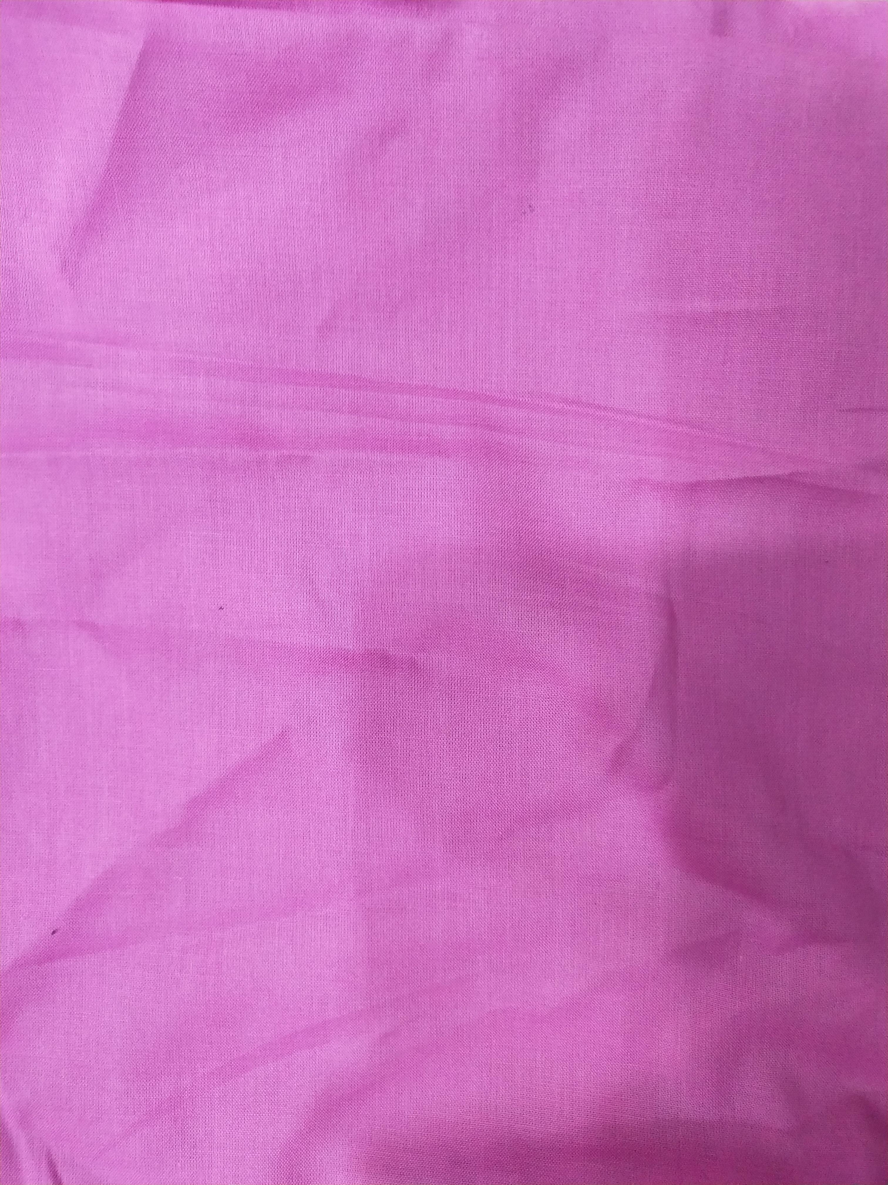 100% хлопок ярдовая окрашенная простая вуаль ткань