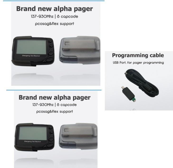 Купи из китая Телефония и коммуникация с alideals в магазине WITOP TECHNOLOGY CO.,LTD