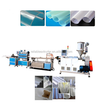 New Fashion T5 T 8 fluorescent light profile extrusion line with lens cover