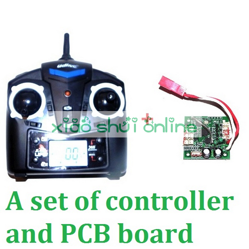 syma s107c 3 channel rc helicopter with camera with Rc Helicopter Gyro Wiring Diagram on Mods For S033g in addition Rc Helicopter With Hd Camera moreover Search further Syma S107c 3ch Rc Helicopter Rtf With Hd Camera Red P 63484 as well Search.