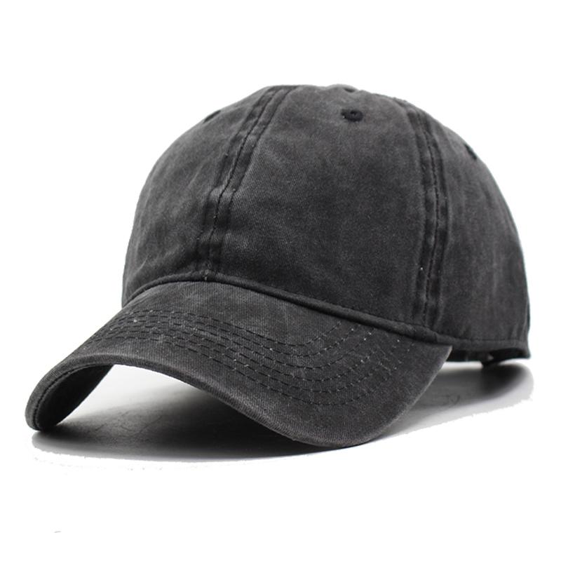 Women Snapback Caps Men Baseball Cap Hats For Men ...