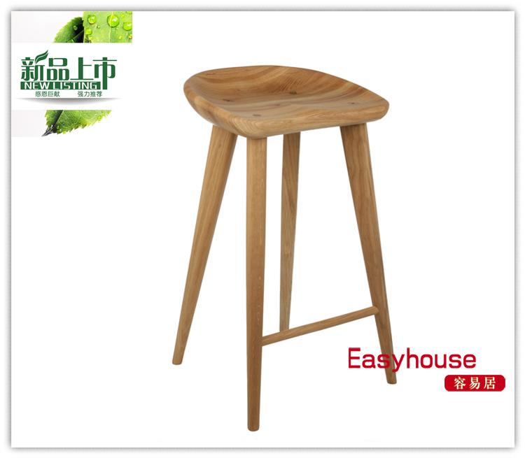 tracteur tabouret de comptoir ikea bois tabouret de bar tabouret de bar scandinave mobilier. Black Bedroom Furniture Sets. Home Design Ideas