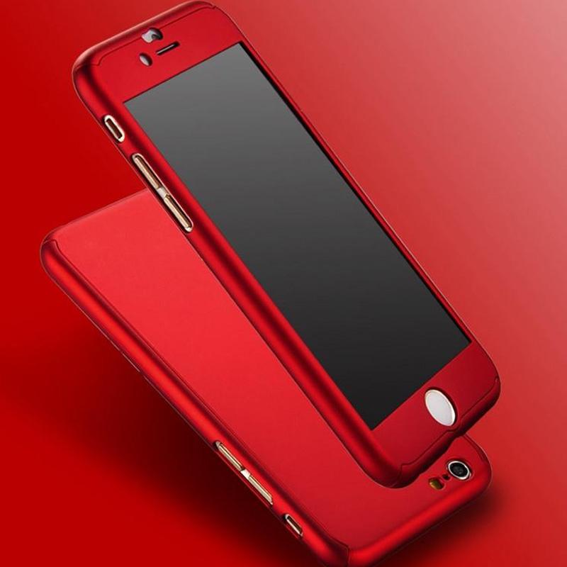 Hardcase Iphone  Plus
