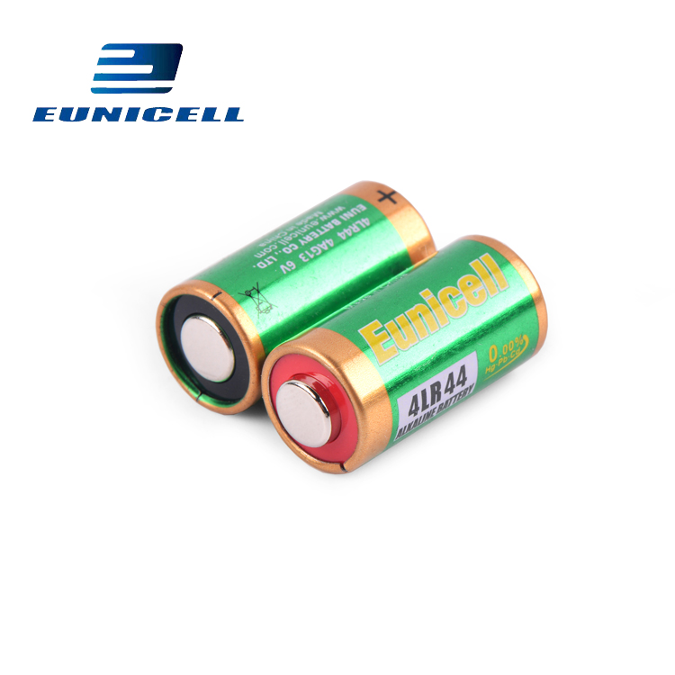Eunicell Price Neda 1604 6f22 9v Battery Supplier Alibaba View Neda 1604 6f22 9v Battery Neutral Or Eunicell Product Details From East Shenzhen Technology Co Ltd On Alibaba Com
