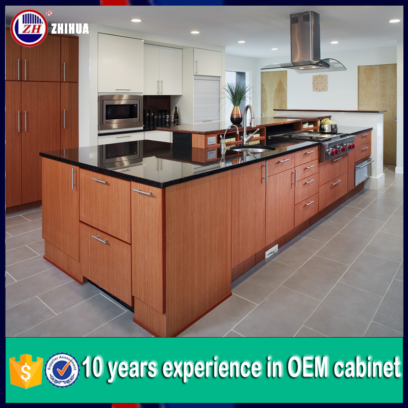 Kitchen Cabinets At Wholesale Prices: High Gloss Acrylic For Kitchen Cabinets In Cheap Price