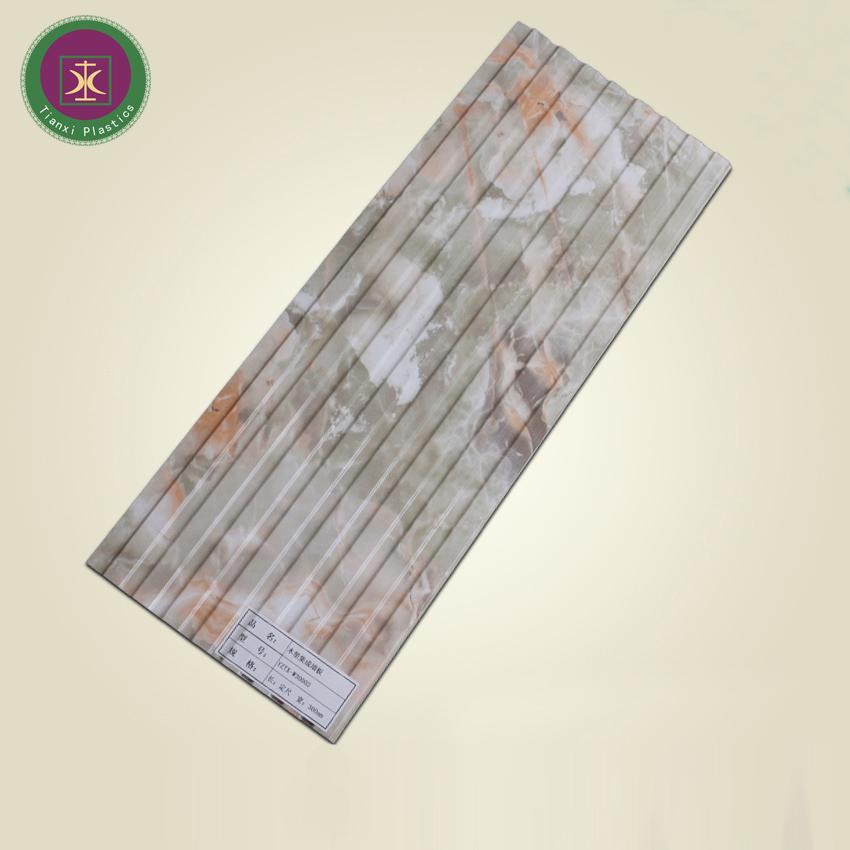 Pvc Panel Plastic Badkamer Pvc Plafond Panelen Outdoor Pvc Wandpaneel Buy Wandpaneel Pvc Plafond Pvc Wandpaneel Product On Alibaba Com