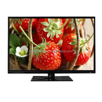 Chinese LCD Flat Screen TV 40 inch 42 inch LED TV