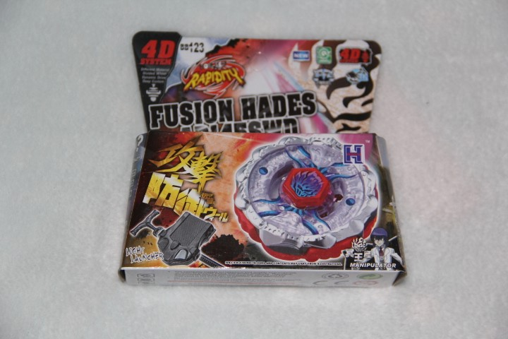 magic mapa beograda 4D hot sale beyblade 1pcs Beyblade Metal Fusion 4D set FUSION  magic mapa beograda