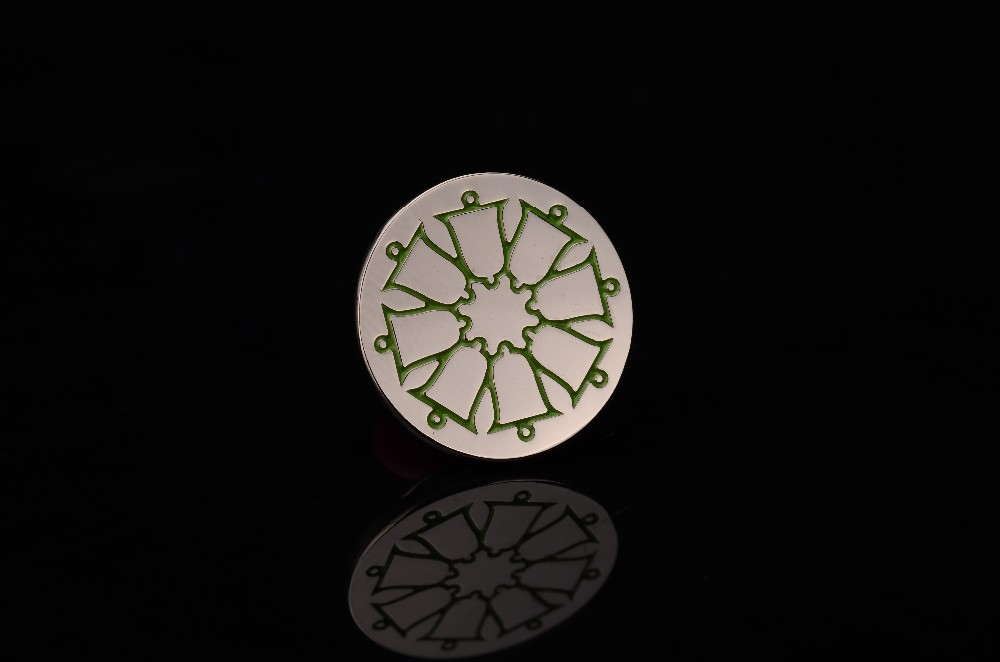 Lapel Pin Metal Gold Business Hard Custom Enamel Pin Pins Metal