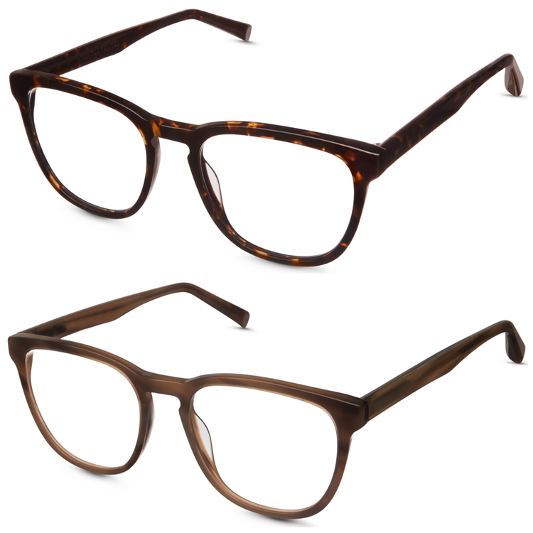 38ba287c8b8 Newest Styles In Eyeglasses « Heritage Malta