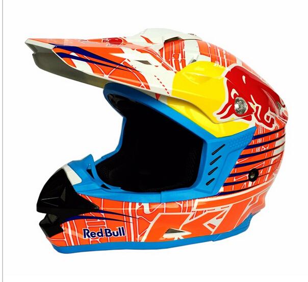 1pc the newest ktm motocross helmet racing cascos men off. Black Bedroom Furniture Sets. Home Design Ideas