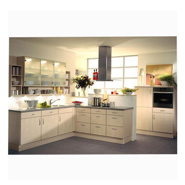 Simple Design Melamine Board Modern Kitchen Cabinets On Sale Prefab Kitchen Cabinet Buy Prefab Kitchen Cabinet Prefab Kitchen Cabinet Prefab Kitchen Cabinet Product On Alibaba Com