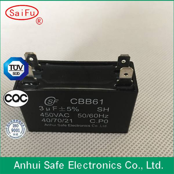 Cbb61 Capacitor For Spilt Air Conditioner Compressor Run Capacitor Ceiling Fan Wiring Diagram Capacitor Cbb61 Buy High Quality Cbb61 Capacitor Run Capacitor Ceiling Fan Wiring Diagram Capacitor Cbb61 Product On Alibaba Com