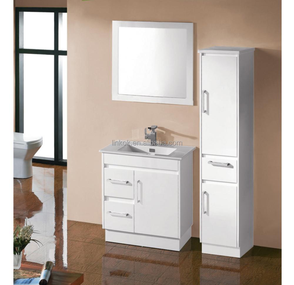 12 Inch Deep Bathroom Vanity For Apartments Buy 12 Inch Deep Bathroom Vanity Bathroom Vanity For Apartments Commercial Bathroom Vanities Product On Alibaba Com