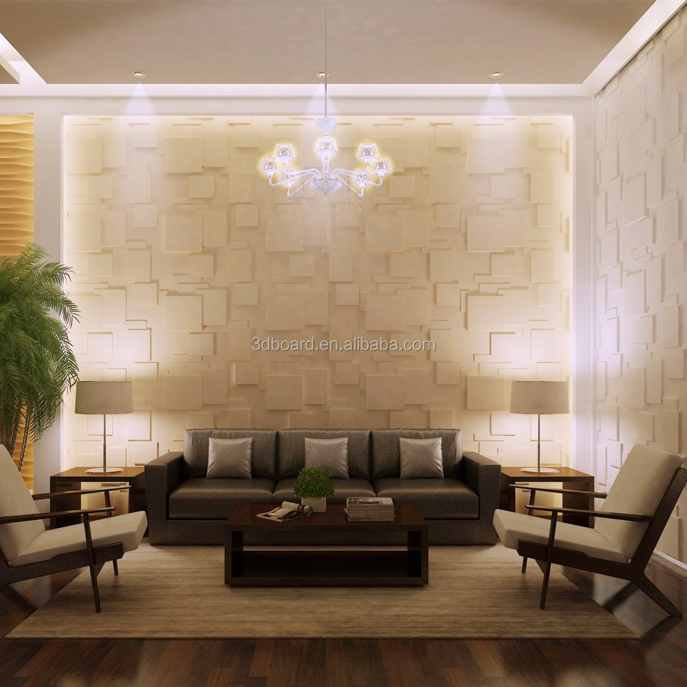 Plant Fbier Interior Decor 3d Wallpapers Bamboo Wall Mural For Home Interiors Buy Bamboo Wall Mural 3d Wallpaper Wallpaper Murals For Church Product On Alibaba Com
