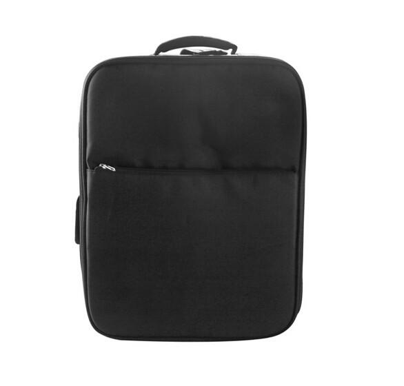Good Quality DJI Phantom Bag Backpack For DJI Phantom 3 Professional &