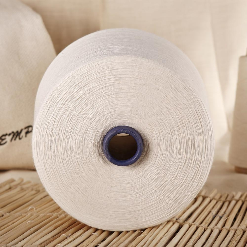 Manufacture Different Sizes 12NE Cotton Open End Yarn