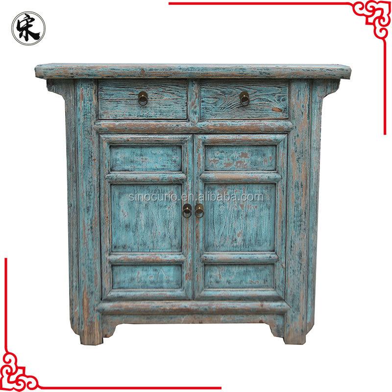 Mebel Cantik Lusuh Tertekan Mebel Antik Cina Untuk Grosir Buy Reproduksi Tertekan Shabby Chic Furniture Mebel Antik Cina Grosir Toko Furniture Product On Alibaba Com