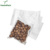 Plastic Smell Proof Fresh Fish Opaque Pet Frozen Food Packaging Vacuum Bag Pouch For Product