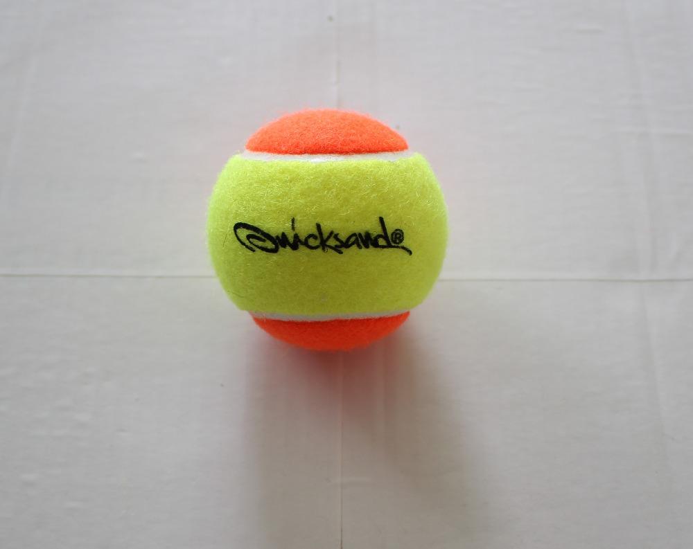 Мяч для пляжа и тенниса