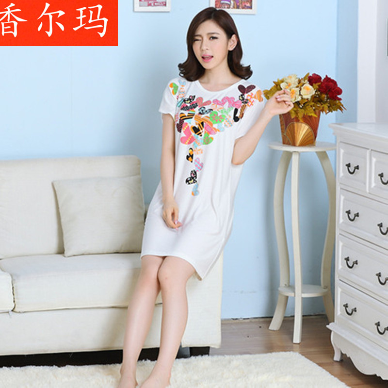 Online Buy Wholesale solid colored onesies from China