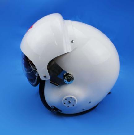 Шлем пилота китайского производства по низкой цене и высокого качества