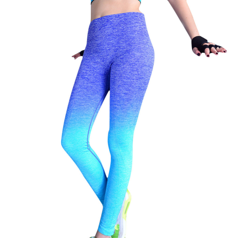 Online Buy Wholesale Cotton Yoga Pants From China Cotton