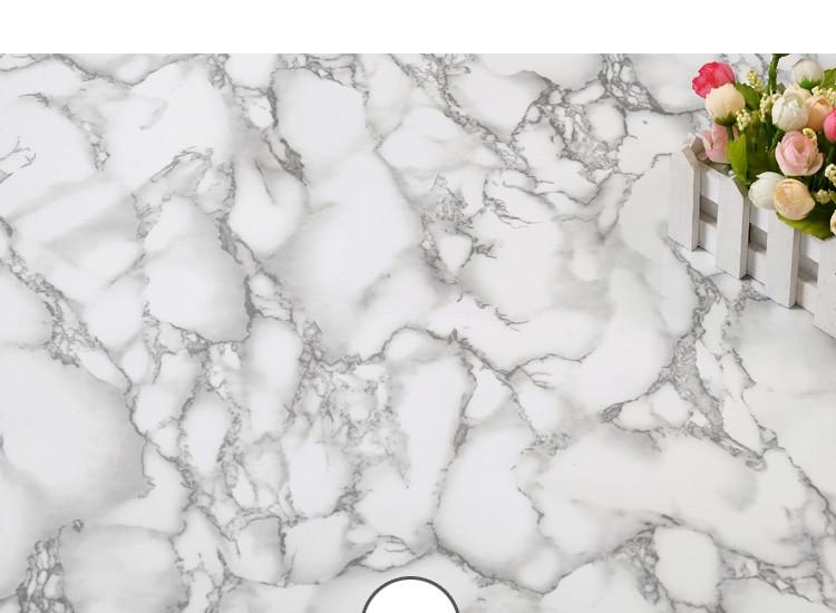 ᐂwaterproof Imitation Marble ༼ ộ ộ ༽ Wallpapers Wallpapers