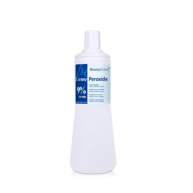 العشبية العطر العضوية النشطة الشعر المطور بيروكسيد المؤكسدة للصين صبغة شعر Buy الصين صبغ الشعر لون الشعر صبغ الشعر Product On Alibaba Com