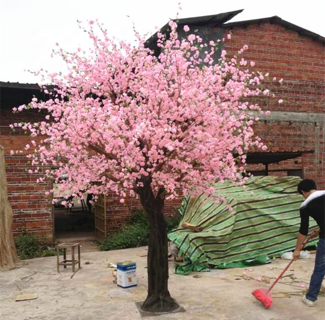 Lsd 20160412750 6ft Artificial Cherry Blossom Table Wedding Centerpiece Tree Mini Artificial Cherry Blossom Tree Buy Mini Artificial Cherry Blossom Tree Table Wedding Centerpiece Tree High Quality Artificial Cherry Product On Alibaba Com