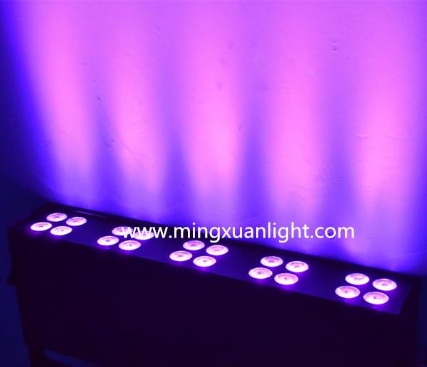 ... ys-526 e1b ... & American Dj Uv Light Canon 100 Watt Black Light Projector Ys-526 ...