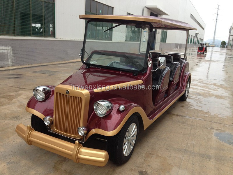 classic cars for sale usa 6 seats cheap price buy classic cars for sale usa classic cars for. Black Bedroom Furniture Sets. Home Design Ideas