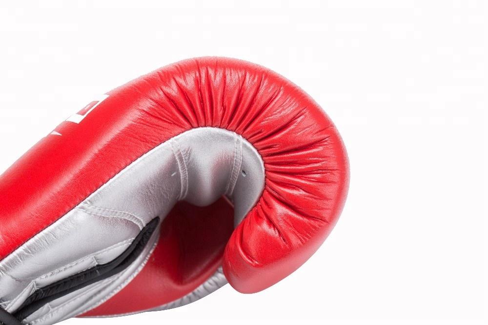Оптовая Продажа Кожаных боксерских перчаток на заказ