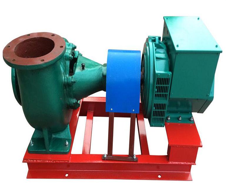 10 кВт турбина смешанного потока по заводской цене, турбина Френсиса pico, Гидротурбина, небольшая водяная установка для домашнего использования