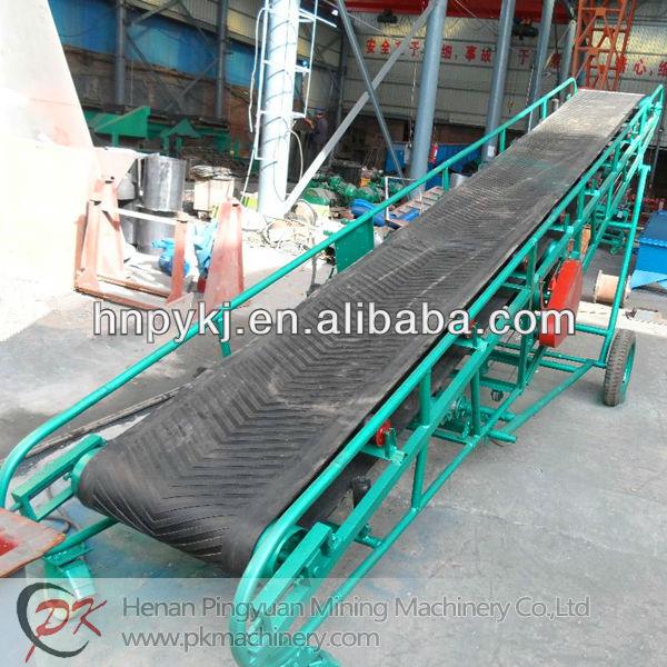 Ленточные транспортеры разгрузки конвейер оконный люковой