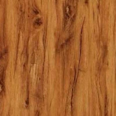 Porcelain Wooden Texture Floor Tile