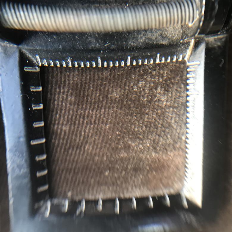 Лидер продаж, Роскошная ткань топового бренда, 80% вискоза, 20% шелк, бархатная ткань, однотонная для платья