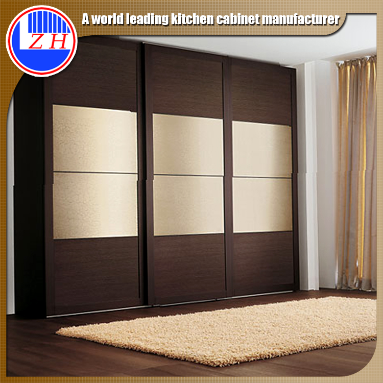 Wardrobes With Sliding Door Melamine Bedroom Furniture Wardrobe Buy Wardrobes With Sliding Door Sliding Doors For Bathrooms High Gloss Sliding Door For Wardrobe Sets Product On Alibaba Com