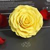 Золотисто-желтый