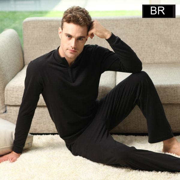 Sexy schlafanzug