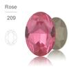 Rose(209)