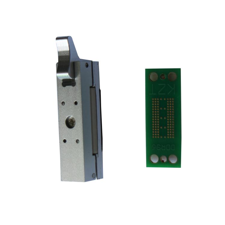 DDR3socket (5)