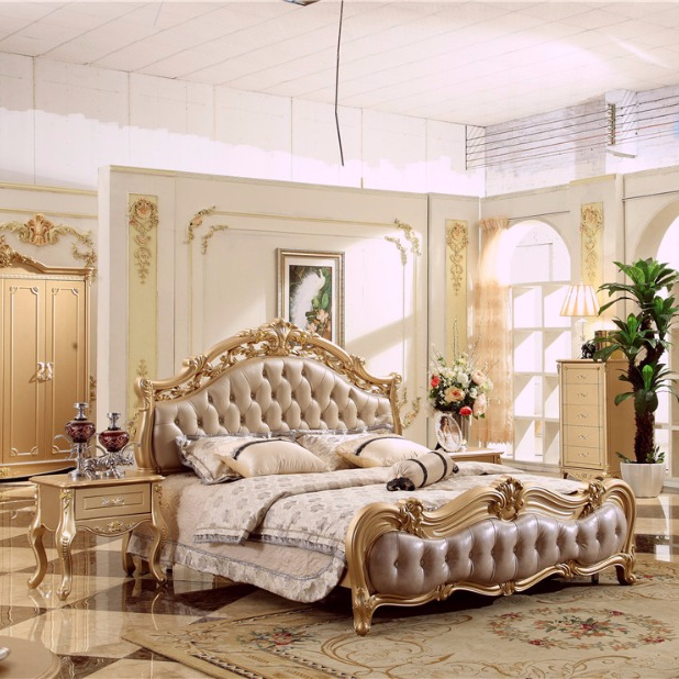2020 New Design Cbmmart Bedroom Classic Furniture Buy Classic Furniture Latest Double Bed Designs Antique Bedroom Furniture Product On Alibaba Com