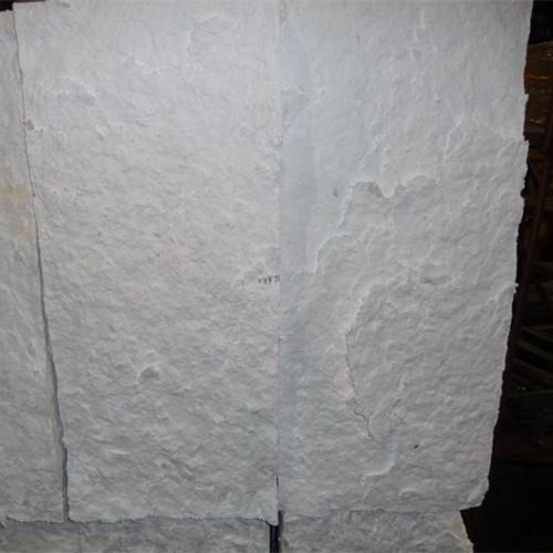 Блоки EPS/блоки холодного прессования EPS