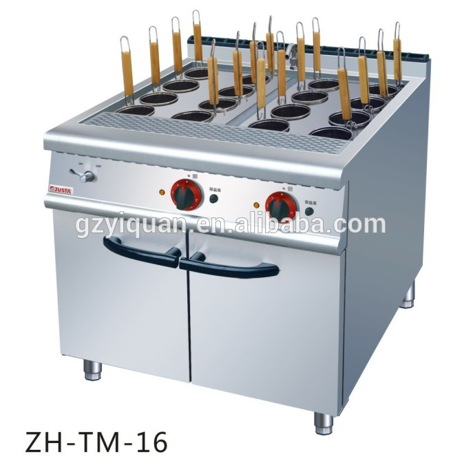 Pasta Cooker Noodle Cooker Stainless Steel Kitchen Equipment Pasta Cooking Machine Buy Pasta Cooking Machine Noodle Cooker Pasta Cooker Product On Alibaba Com