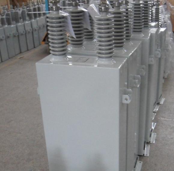 10kv High Voltage Capacitor 200kvar Power Capacitor Capacitor Bank Buy Hight Voltage Capacitor Ac Capacitor Power Capacitor Product On Alibaba Com