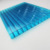lexan roof polycarbonate sheet with thickness of 4mm or customized