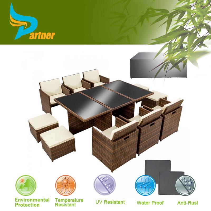 Dining Room Furniture Manufacturers: 11pc Italian Furniture Manufacturers List Set Outdoor